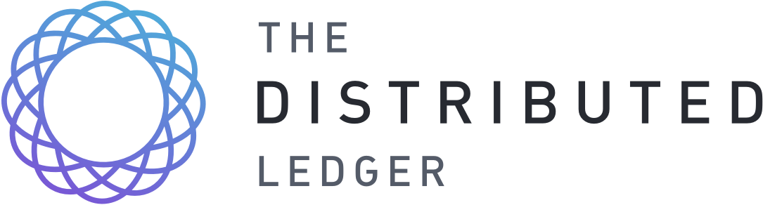The Distributed Ledger