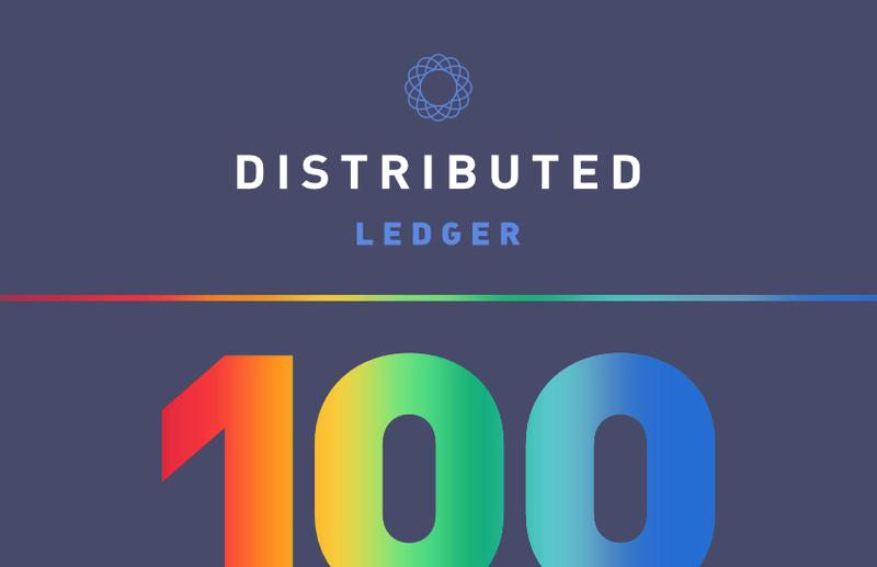 DL 100