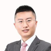 DJ Qian blockchain BitSE Vechain