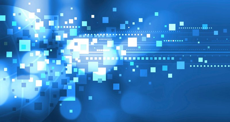 IEEE blockchain