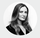 Stacy Huggins Profile
