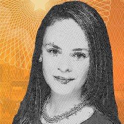 Allison Paz