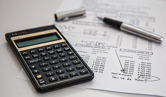 accounting blockchain