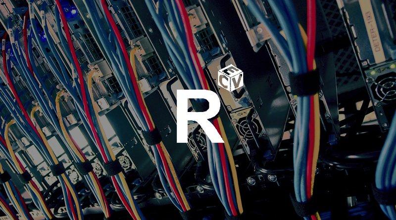 R3 consortium