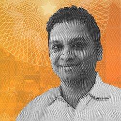 Sudheer Chava