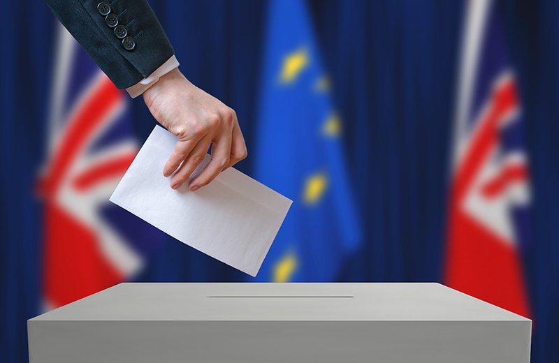 /img/articles/vote.jpg